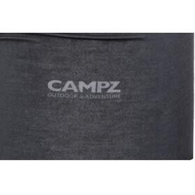CAMPZ Neckgaiter black